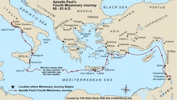 Pauls-fourth-map
