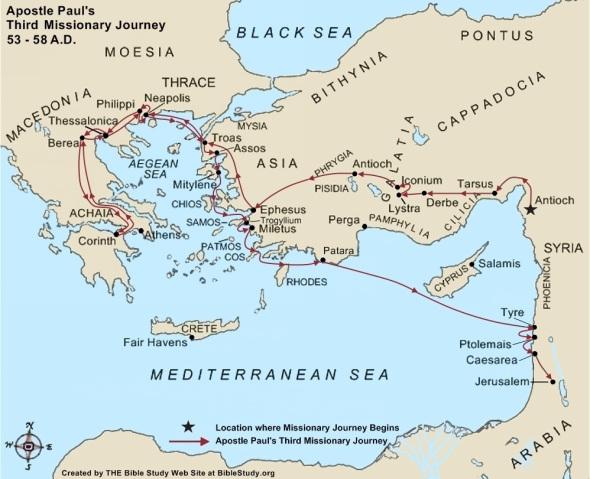 Pauls-third-map