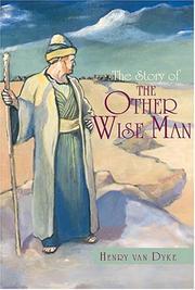o-wise-man